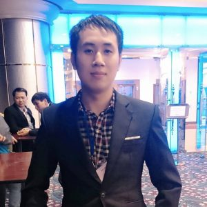 Pham Thanh