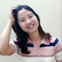 Pham Thuan Meviet