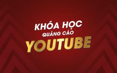 Quảng Cáo Youtube Phát Triển Thương Hiệu Thần Tốc
