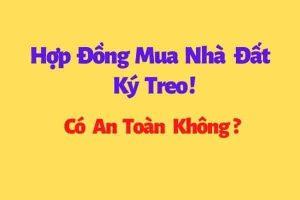 hop-dong-mua-ban-nha-dat-ky-treo