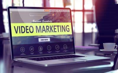 KHÓA HỌC THIẾT KẾ VIDEO MARKETING