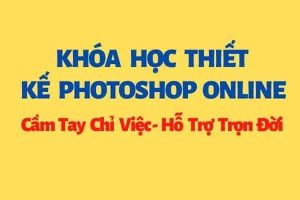 Khoa-hoc-photoshop-online-cam-tay-chi-viec