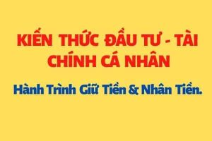 kien-thuc-dau-tu-tai-chinh-ca-nhan