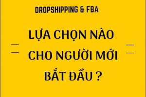 lựa-chọn-dropshipping-hay-fba